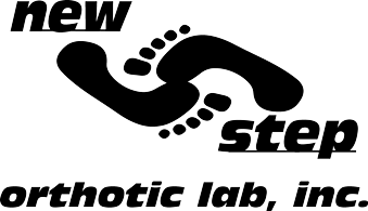 New Step Orthotic Lab, Inc