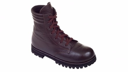 Workboot